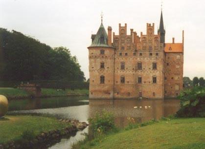 gamle overtro rabat chateau egeskov